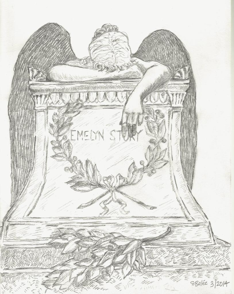 estory angel (2)