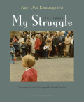MyStruggleBook3_CatCover_r5