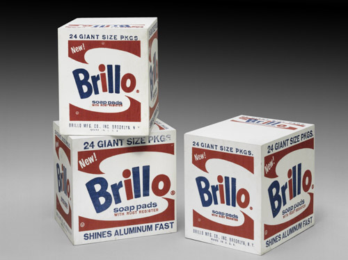 ASL-17-Brillo-Boxes