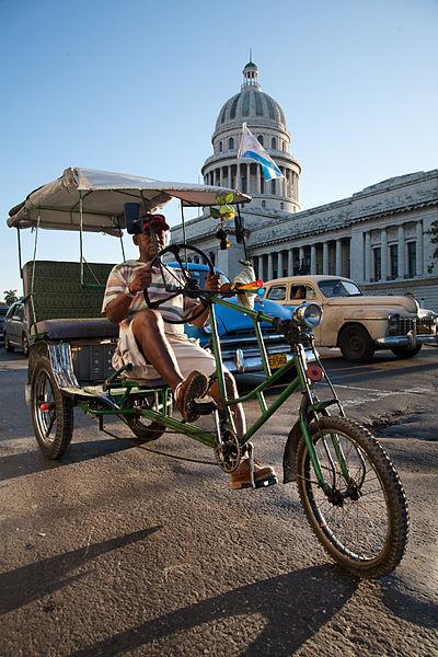 400px-Havana_-_Cuba_-_3725