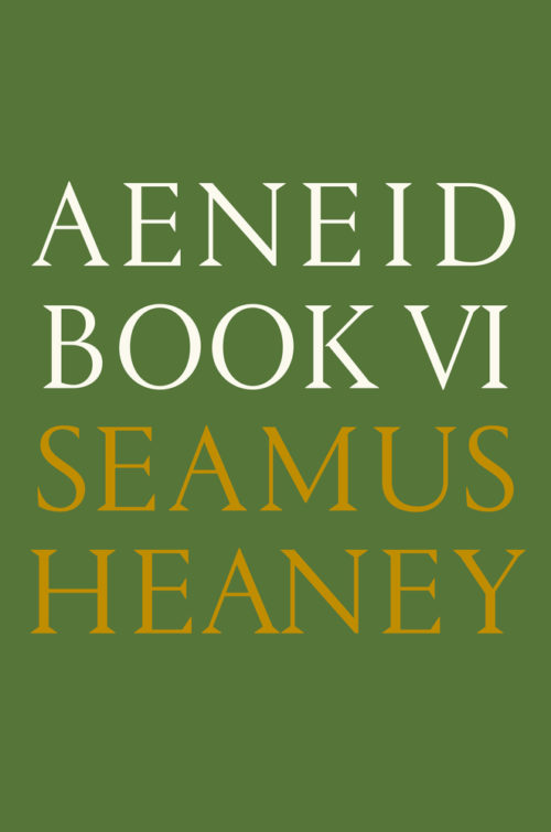 a review of the book the aeneid - virgil, the aeneid, book 1,  a collection of quotes from a tale of two cities, for your review was the correct spelling of augustan age poet vergil or virgil.