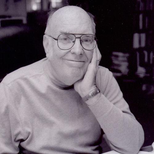 X. J. KENNEDY